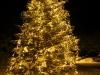 Jul på Moster 2013