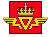 statens-vegvesen-logo